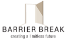 Barrier Break - creating a limitless future