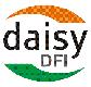 Daisy DFI