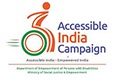 Accessible India Campaign - Department of Empowerment of Persons with Disabilities Ministry of Social Justice and Empowerment, Government of India