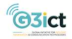 G3ict - Global Initiative For Inclusive Information & Communication Technologies