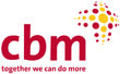 CBM, together we can do more