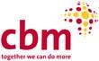CBM, together we can do more
