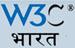 W3C Bharat