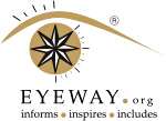 Eyeway