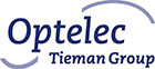 Optelec - Tieman Group