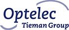 Optelec BV, The Netherlands