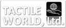 Tactile World Ltd